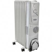 Масляный радиатор Термия Н1330 (13секций 3 квт
