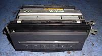 Ченджер компакт дисковMercedesM-Class W1642005-2011A2118705390