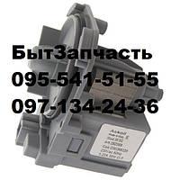 Насос (помпа) для стиральных машин Askoll M50 C00266228