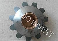 Сателлит У2210.20Н-2-02.170, фото 1