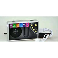 Радио GOLON RX-111 c внешним аккумулятор