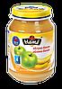 Фруктове пюре Hame яблуко і банан, 190 г