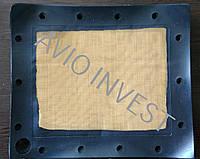 Сетка У35.615-01.160, фото 1