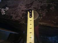 Торсион правый d=27.5mm 93811176