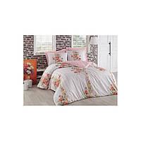 Комплект постельного белья Cotton Box Mode line sandra somon