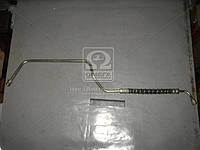 Шланг ГУР КАМАЗ выс. давления (Производство Россия) 5320-3408020