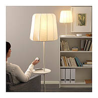 Smart Light IKEA