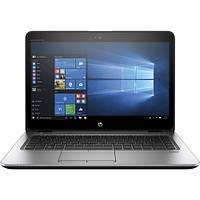 Ноутбук HP EliteBook 745 G4 (1FX54UT) оригинал Гарантия!