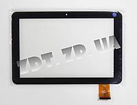 Сенсорный экран к планшету Bravis NP 103 / FM102001KA (1000138)