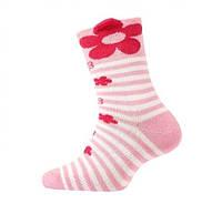 Дюна. Детские носки (5B 400)
