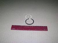 Кольцо стопорное подшипника вала первичного КПП ГАЗ 33104 (В35) (Производство ГАЗ) 4598360-027
