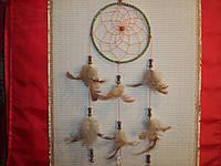 Ловец снов средний, фото 1