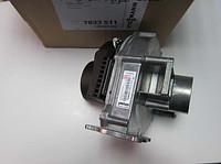 7826529 Вентиль радиальный RSL148 для котла Viessmann