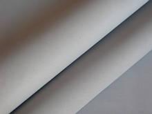 Фоамиран китайский серый 1 мм 15 грн