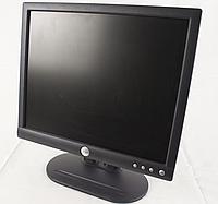 Монитор Dell E173FPp