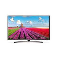 Full hd LG 43LJ624V Smart TV Диагональ 43, Virtual Surround Sound