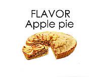 Ароматизатор TPA, Яблочный пирог, 5 мл