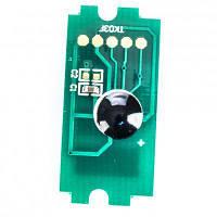 Чип для картриджа Kyocera FS-1060/1125/1025, TK-1120 EVERPRINT (CHIP-KYO-TK-1120)