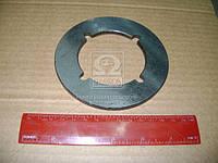 Шайба упорная шестерни1 передний вала вторичный ЯМЗ 238 (Производство Россия) 238-1701122-А, ACHZX
