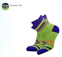 Легка хода. Детские носочки, зима (9166)