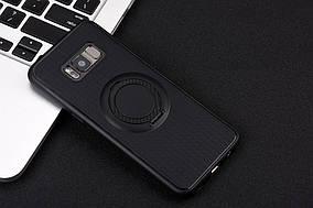 Чехол iFace для Samsung Galaxy S8