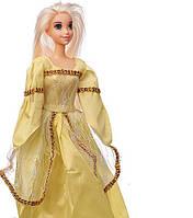 Кукла Рапунцель