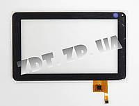 Сенсорный экран к планшету WorldTech WT-PAD012Plus / Ipad3 a1332emc / ViewSonic 70D (1000137)