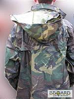 Дождевик костюм - камуфляж., фото 1