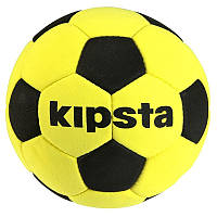 Мяч футзальный Kipsta размер 5