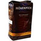 Кофе в зернах  Movenpick, фото 2