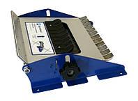 Устройство прижимное БЕЛМАШ УП-04 для БЕЛМАШ СДМП-2200