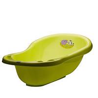 Maltex. Ванночка для купания (25106)