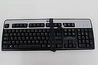 Клавиатура HP KU-0316 (USB)