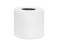 Туалетная бумага в рулоне HoReCa110м