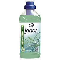 Lenor. Кондиционер для белья Lenor Альпийские луга 2л (433533)
