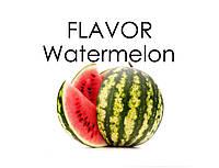 Ароматизатор TPA Watermelon (Арбуз)