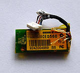 279 Bluetooth HP Mini 1000 1100 700 - BT252-V0A AW-BT252, фото 2