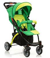 Babyhit. Прогулочная коляска Babyhit Tetra Green (22745) Зеленый