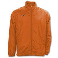 Ветровка оранжевая Joma ALASKA II 100087.800