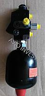 Пневмогидроаккумулятор  14К0041В Амкодор