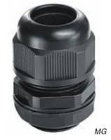 Сальник MG 16 диаметр проводника 6-10мм IP68
