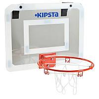 Баскетбольный набор Mini B DeLuxe Kipsta