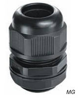 Сальник MG 25 диаметр проводника 13-18мм  IP68