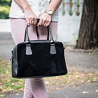 Пошив женских сумок и рюкзаков. Сумка 90276