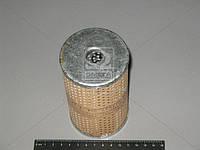 Элемент фильтр топливный КАМАЗ, ЗИЛ, УРАЛ (пр-во г.Ливны) 740.1117040-01А