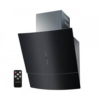 Вытяжка Ventolux Wave LUX (1200 куб.м/час)