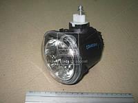 Фара противотуманная правая Fiat doblo, Фиат добло 2005-2009