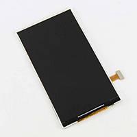 Дисплей (экран) для Alcatel One Touch 5035 X Pop