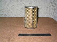 Элемент фильтр топливный КАМАЗ, ЗИЛ, УРАЛ метал. (пр-во Украина) 740.1117040-01