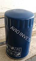 M-022 фильтр очищения масла Д-260
